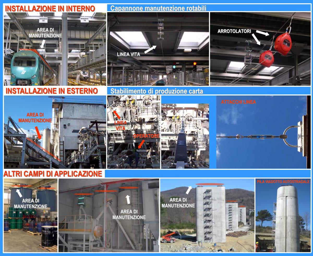 sistemi-anticaduta-industria